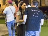 Pianovers Meetup #117, Kalinda, and Sng Yong Meng