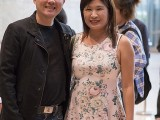Adam Gyorgy Concert with Pianovers 2019, Sng Yong Meng, and Karen Aw