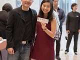 Adam Gyorgy Concert with Pianovers 2019, Sng Yong Meng, and Jasmine Khoo