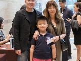 Adam Gyorgy Concert with Pianovers 2019, Sng Yong Meng, and Ms Zheng