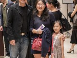 Adam Gyorgy Concert with Pianovers 2019, Sng Yong Meng, and Sally