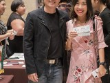 Adam Gyorgy Concert with Pianovers 2019, Sng Yong Meng, and Novita Oscar