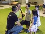 Pianovers Meetup #118, Sng Yong Meng, Mr Chua, and Ekans Chua