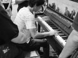 Pianovers Meetup #118, Wong Jiaxin playing #2
