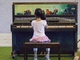 Pianovers Meetup #120, Yap Huan Hsuan performing