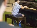 Pianovers Meetup #120, Hong Ghee performing for us #3