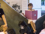 Pianovers Meetup #121, Emmy Koh