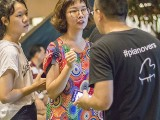 Pianovers Meetup #121, Nini Zhang, and Sng Yong Meng