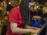 Pianovers Meetup #122, Hoang Thanh (Vivian) performing