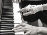 Pianovers Meetup #122, Wang Jiaxin playing