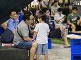 Pianovers Meetup #126, William Yeo, and Brandon Yeo
