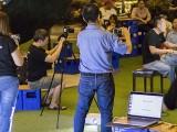 Pianovers Meetup #126, Sng Yong Meng performing