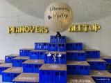 Pianovers Meetup #127, Balloons