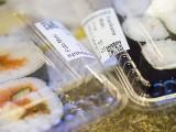 Pianovers Meetup #127, Food and Goodies, Sushi #2