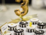 Pianovers Meetup #127, Food and Goodies, Cupcakes #1