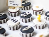 Pianovers Meetup #127, Food and Goodies, Cupcakes #2