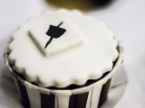 Pianovers Meetup #127, Food and Goodies, Cupcakes #5, ThePiano.SG Logo