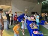 Pianovers Meetup #127, Food and Goodies