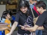 Pianovers Meetup #127, Tan Chia Huee, and Pek Siew Tin