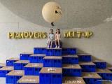 Pianovers Meetup #127, Huang Zimo
