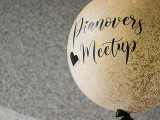 Pianovers Meetup #127, Pianovers Meetup Balloon