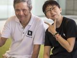 Pianovers Meetup #127, Albert Chan, and Pek Siew Tin