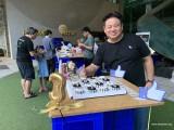 Pianovers Meetup #127, Teo Gee Yong