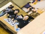 Pianovers Meetup #127, Tan Chia Huee, and Teo Gee Yong photo