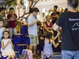 Pianovers Meetup #127, Sng Yong Meng sharing with us #2