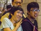 Pianovers Meetup #127, Lim Ee Fong, and Chang Zi En