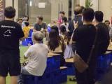 Pianovers Meetup #127, Applause for Huang Zimo
