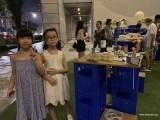 Pianovers Meetup #127, Zhang Enrui, and Huang Zimo #2
