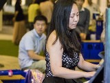 Pianovers Meetup #127, Tan Phuay Ying Pauline performing