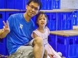 Pianovers Meetup #127, Kelvin Chia, and Chia I-Wen