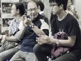 Pianovers Meetup #127, Chang Zi En