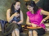 Pianovers Meetup #127, Tan Phuay Ying Pauline, and Susie Phua