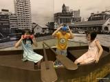 Pianovers Meetup #127, Emmy Koh, Brandon Yeo, and Chia I-Wen