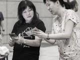 Pianovers Meetup #127, Tan Chia Huee, and Chung May Ling