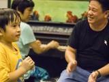 Pianovers Meetup #127, Brandon Yeo, and Teo Gee Yong #2