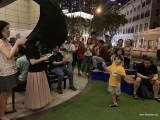 Pianovers Meetup #127, Applause for Brandon Yeo