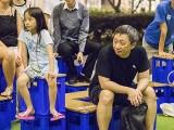 Pianovers Meetup #127, Regina, Carin Chan, Emmy Koh, Wang Jiaxin, Gavin Koh
