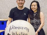 Pianovers Meetup #127, Sng Yong Meng, and Tan Phuay Ying Pauline