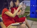 Pianovers Meetup #128 (NDP Themed), May Ling, and Tan Phuay Ying Pauline