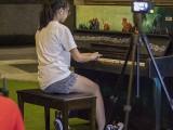 Pianovers Meetup #128 (NDP Themed), Kung Yen-Fay performing