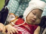 Pianovers Meetup #128 (NDP Themed), Hoang Thanh (Vivian)'s baby