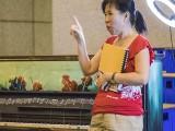 Pianovers Meetup #128 (NDP Themed), May Ling sharing with us
