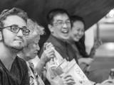 Pianovers Meetup #128 (NDP Themed), Chris Khoo, and Tan Phuay Ying Pauline