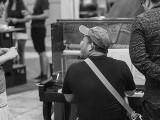 Pianovers Meetup #128 (NDP Themed), May Ling, and Peter Chin