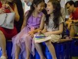Pianovers Meetup #129, Destiny Su, and Kezia Goh