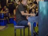 Pianovers Meetup #129, Jeff Soh performing